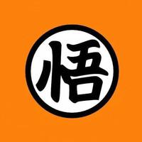 徽创知识产权