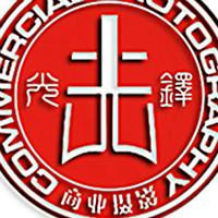 上海光铎商业摄影产品拍摄基地