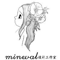 mineval设计工作室
