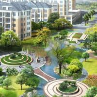 重庆合顺景观设计有限公司