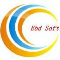 成都英贝德软件开发有限公司