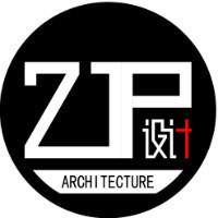 ZJP建筑设计