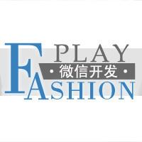 FashionPlay