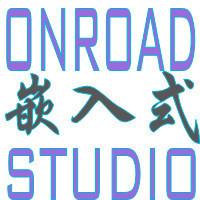 ONROAD嵌入式工作室