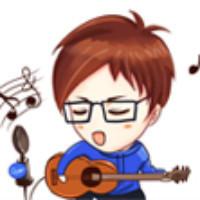 Dean_hong