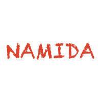 纳米达设计室