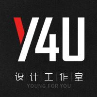 Y4U设计工作室