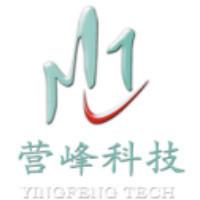 北京专业推广团队