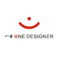 一士设计ONEDESIGN