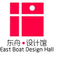 东舟设计馆