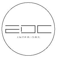EDC设计事务所
