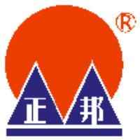 正邦防水防腐保温工程