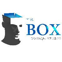 盒子创意设计机构