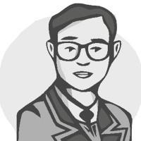 兆邦企业服务