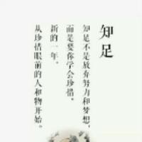 xiaoya_love