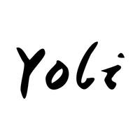 Yomi00