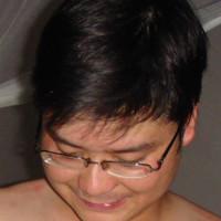 Jerry刘