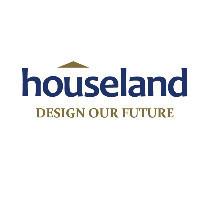 上海海斯兰德建筑规划设计有限公司