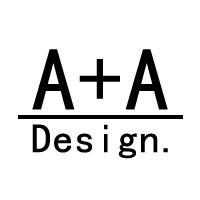 A2 设计屋