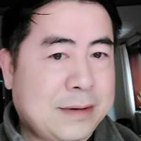 海阔天空飞翔2016