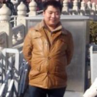 锦绣大唐软件工作室