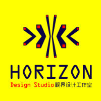 Horizon Design视界设计