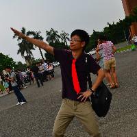 Richard_Zhang