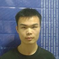 明明php网站开发