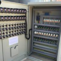 北京电气自动化成套设备
