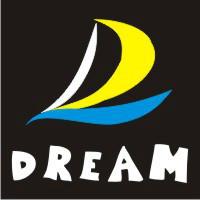 幽梦Dream