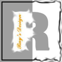 Ray's Design
