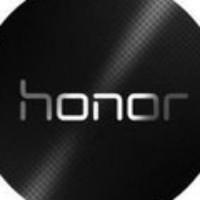 Honor工作室