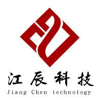江辰网络科技