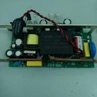 电能表硬件设计
