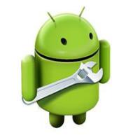 努力赚钱_Android