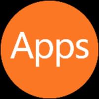 安卓App专业定制