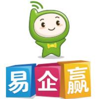 易企赢微信营销智能运营平台