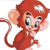 传奇Monkey