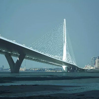 小桥流水之桥