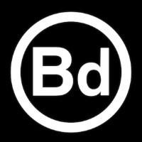 BD+工作室