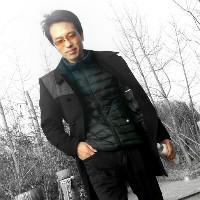 张锦设计师