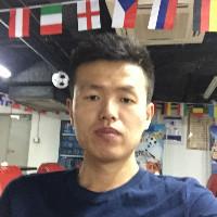java开发_服务器运维