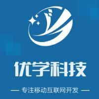 北京人和优学科技有限公司