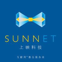 sunnet-上映科技