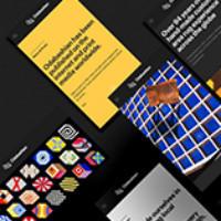 ui设计,APP应用/网页界面设计