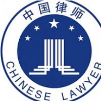 杨茂峥律师
