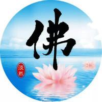 mengmianxia