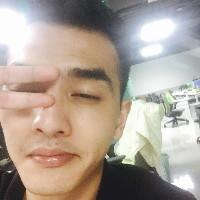 banne_yy