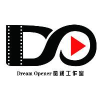 DreamOpener