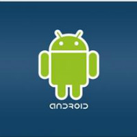 Dennis_Android